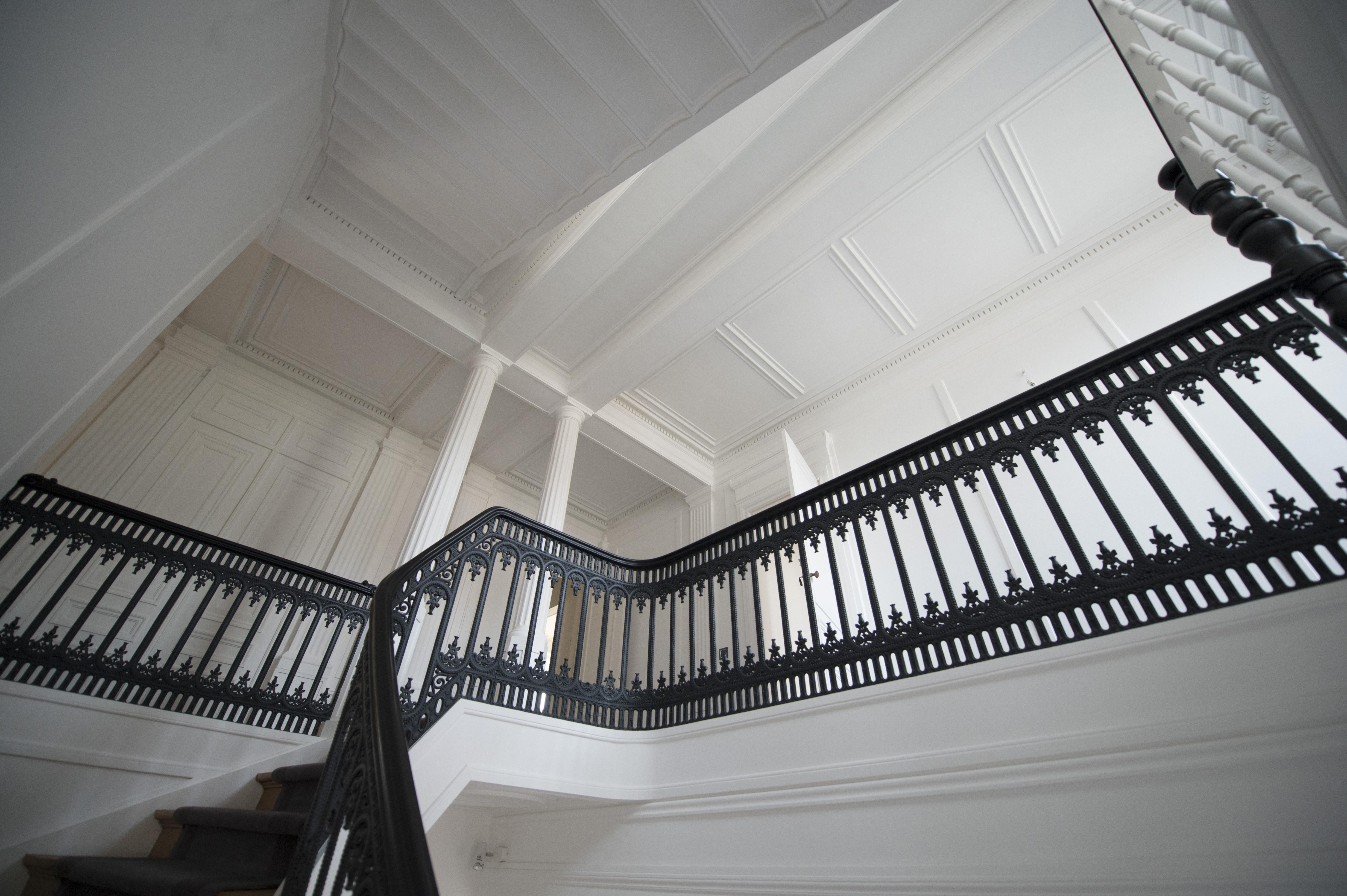 salon de r ception lille le 49r lille est disponible pour vos v nements. Black Bedroom Furniture Sets. Home Design Ideas