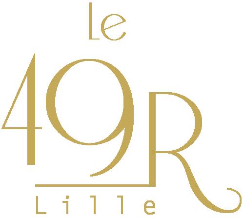 Salon de réception Lille - Le 49R Lille est disponible pour ...