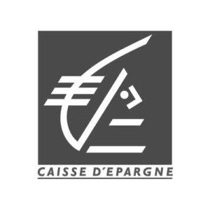 caisse_epargne_49r