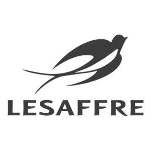 lesaffre_49r