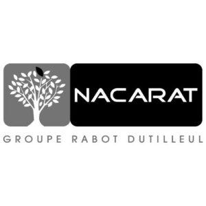 nacarat_49r