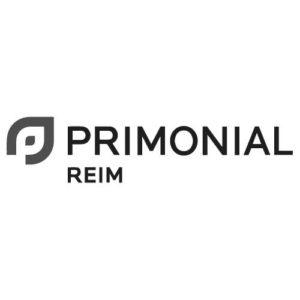 primonial_49r
