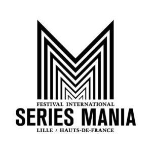 serie_mania_49r