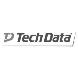 techdata_49r